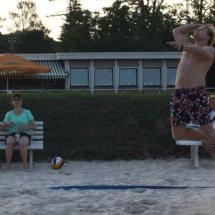 beach_slider_33