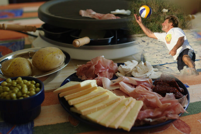 raclette_karl