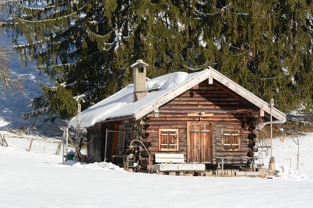 winter-650905_6401
