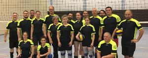 team_2015